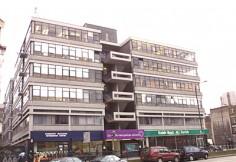 Institution London Metropolitan University London Greater London