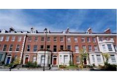 Queen's University Belfast, School of Law