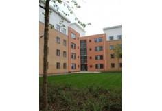 Institution University of Hertfordshire United Kingdom Photo