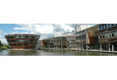 Photo University of Nottingham Nottingham Nottinghamshire