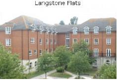 Photo University of Portsmouth, Business School Hampshire United Kingdom