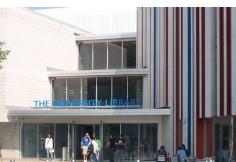 Photo University of Portsmouth, Business School Portsmouth United Kingdom