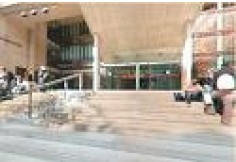 Photo University of Westminster London United Kingdom