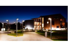 Arts University Bournemouth Dorset Photo