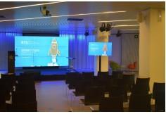 Photo Institution Barcelona Technology School United Kingdom